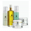 Oridel Sea Buckthorn Skin Care Extended Set